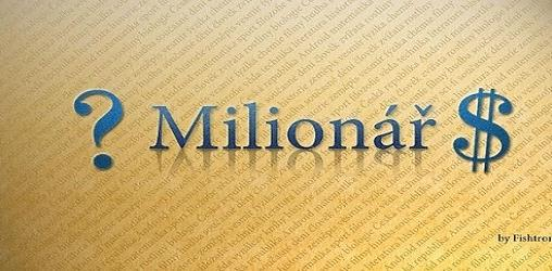 Milionář Free