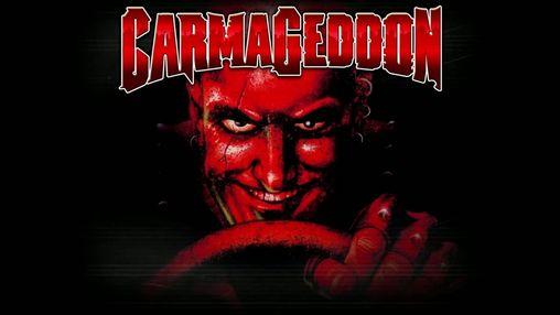 Carmageddon (mobilní verze)