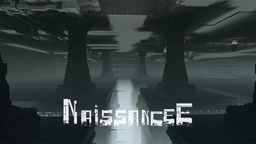 NaissanceE