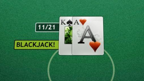 Blackjack4Chips