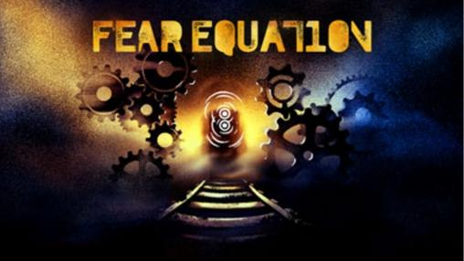 Fear Equation